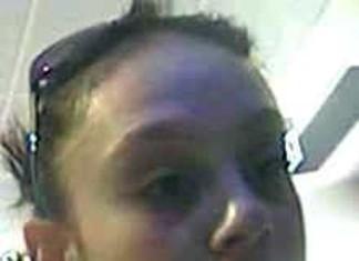 Wer kennt diese Frau und kann Hinweise geben?
