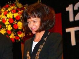 OB Dr. Eva Lohse