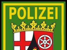 Polizei Rheinlandpfalz