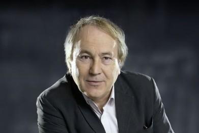 Frieder Bernius - Ein großer Sohn Oppau's, Dirigent mit Weltruhm und höchsten nationalen sowie internationalen Auszeichnungen