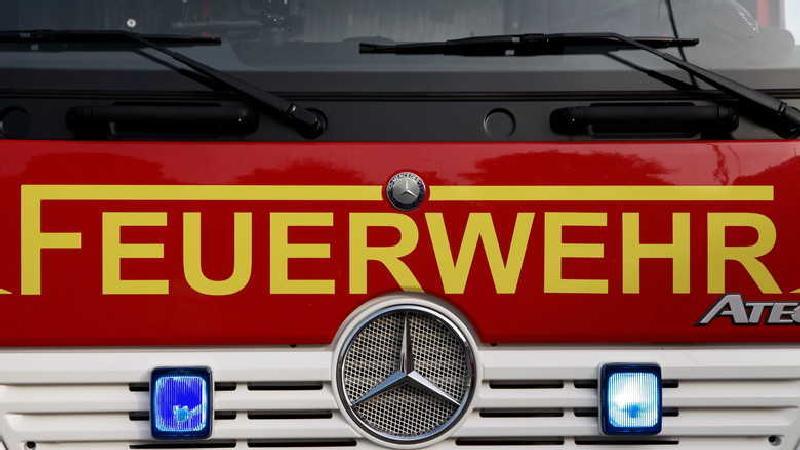 Freiwillige Feuerwehr Ludwigshafen-Oppau