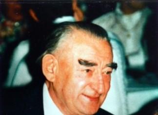 Janson Günther