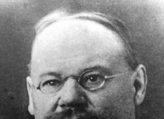 Scheller Jakob