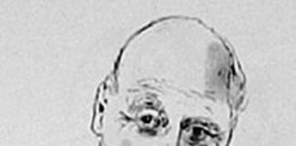 Schönmakers Gerhard