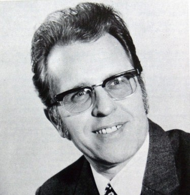 Schork Horst