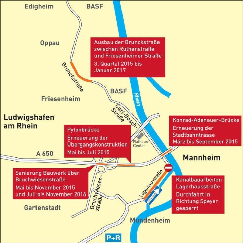 brücke mannheim ludwigshafen
