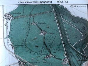 1882-83-dammbruch