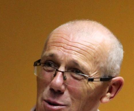 Dörr Ulrich, Dirigent