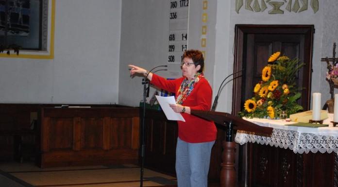 Edith Brünnler
