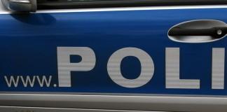 Polizei Rheinland-Pfalz (Symbolbild)
