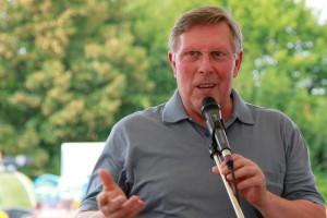 Scheuermann Udo