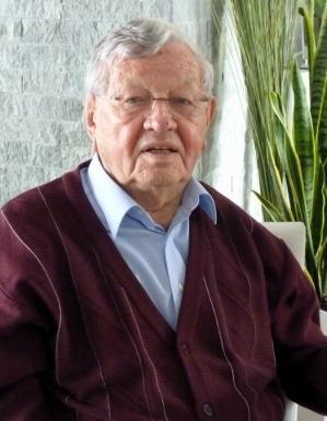 Schmidt Arnold 90
