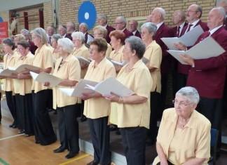 Chorgemeinschaft Thalia Harmonie Edigheim