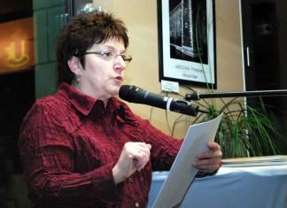 Edith Brünnler, Geschichten mit Biss