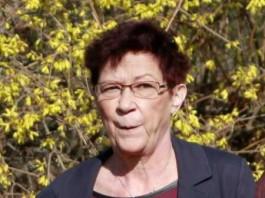 Irene Heiler