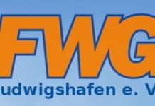 FWG-Lu