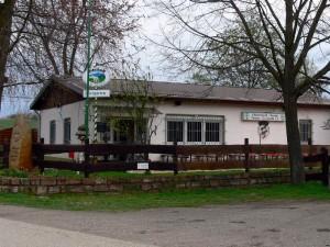 PWV Schlachtfest @ PWV-Hütte | Ludwigshafen am Rhein | Rheinland-Pfalz | Deutschland