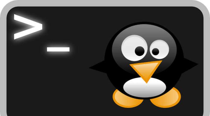 Linux-Kurs in der VHS in LU