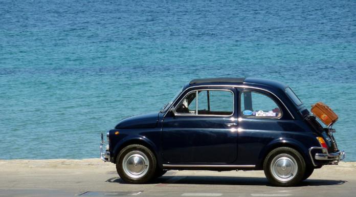 Damit der Urlaub reibungslos klappt: Fahrzeug-Check vorab!