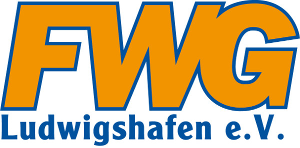 FWG Logo