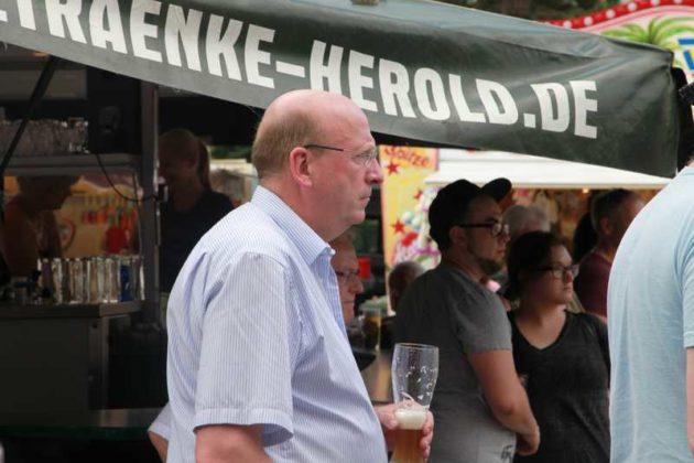 Heinrich Jöckel