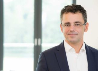 "Dr. Michael Freitag ""Undercover Boss"" bei Fa. Kissler, Nordring Oppau"