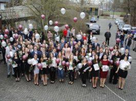 WHG-Abitur Edigheim 2018
