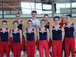 Team Turnerbund Oppau