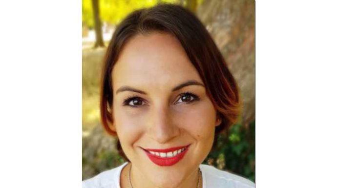 Rebecca Wild CDU