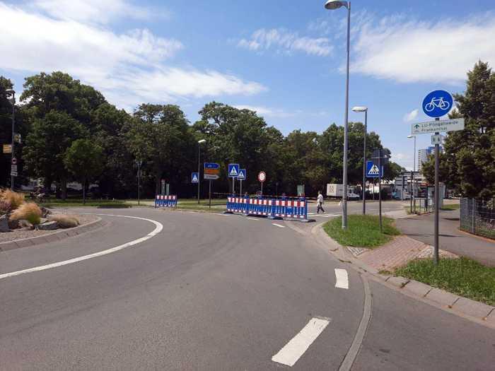 Foto: oppau.info