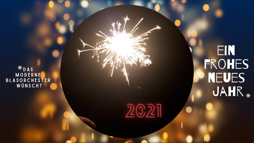 MBO Jahresrückblick 2020 Bildrechte: MBO