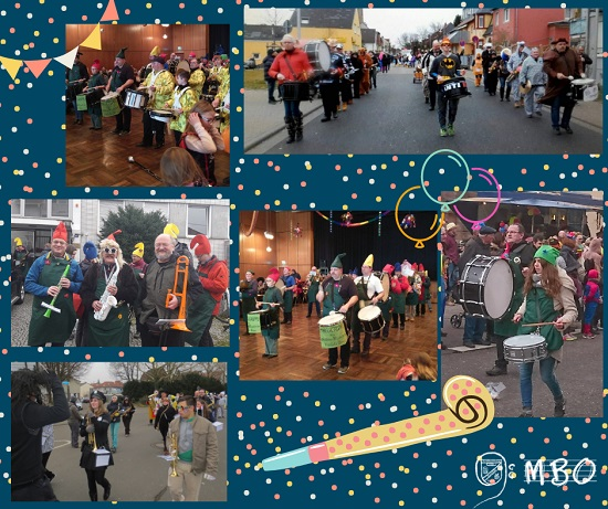 10 Jahre MBO Fasnacht2